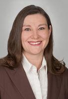 Andrea Scherrer Ogg