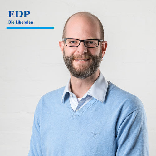 Philipp Geuggis