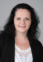 Denise Möller